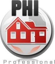 PHI_Professional Home Inspector Knoxville TN