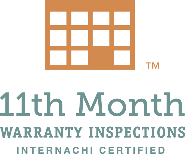 New Home Warranty Expiration Inspection Knoxville