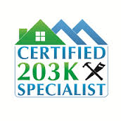 203k Inspection Knoxville