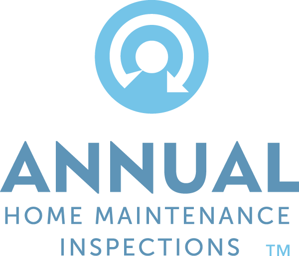 Maintenance Home Inspection Knoxville