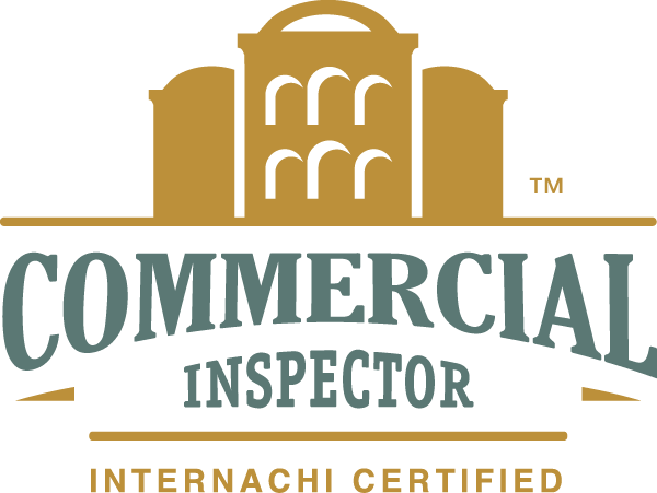 Commercial Building Inspector Knoxville