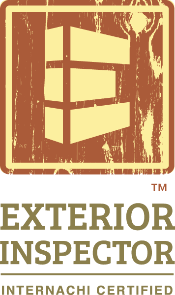 certified Exterior Home Inspector Knoxville