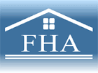 FHA Inspection Knoxville