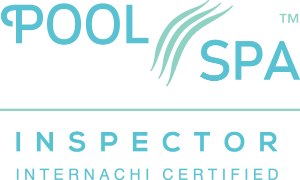 Pool Spa Inspector Knoxville