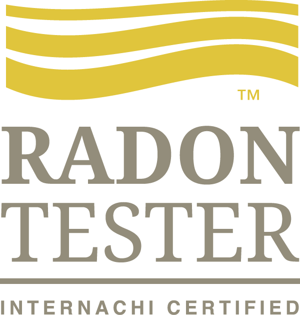 Radon Inspection Knoxville