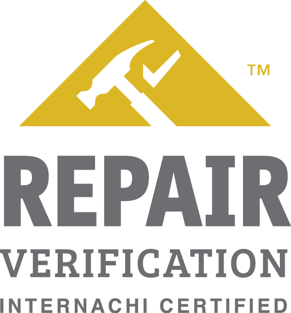 Construction Repair Inspection Knoxville