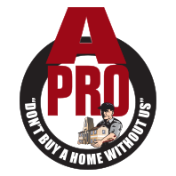A-Pro-home-inspection-Knoxville