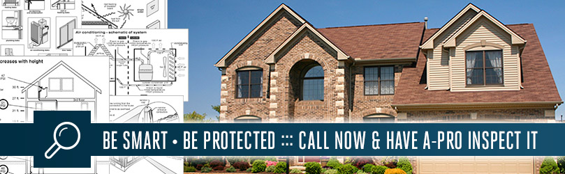 The Best Home Inspectors In Knoxville
