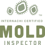 Mold Inspection Knoxville