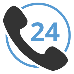 Call 24/7 to schedule an Knoxville home inspection