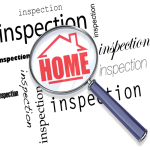 Home Inspection Knoxville