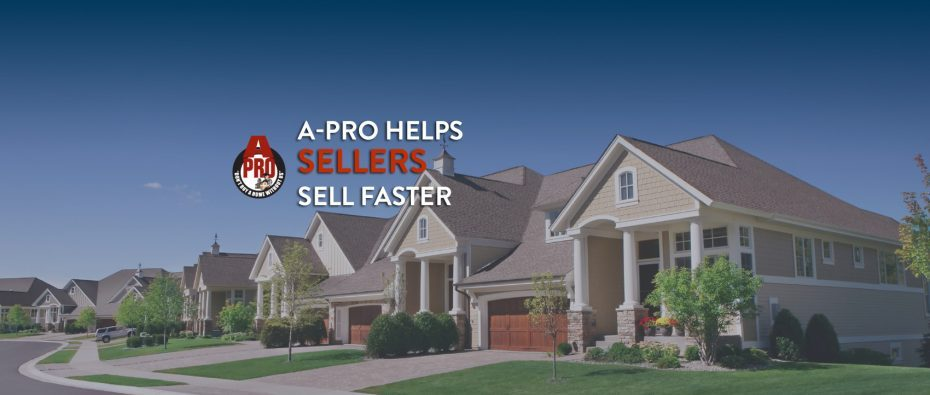 A pro Home inspection Knoxville