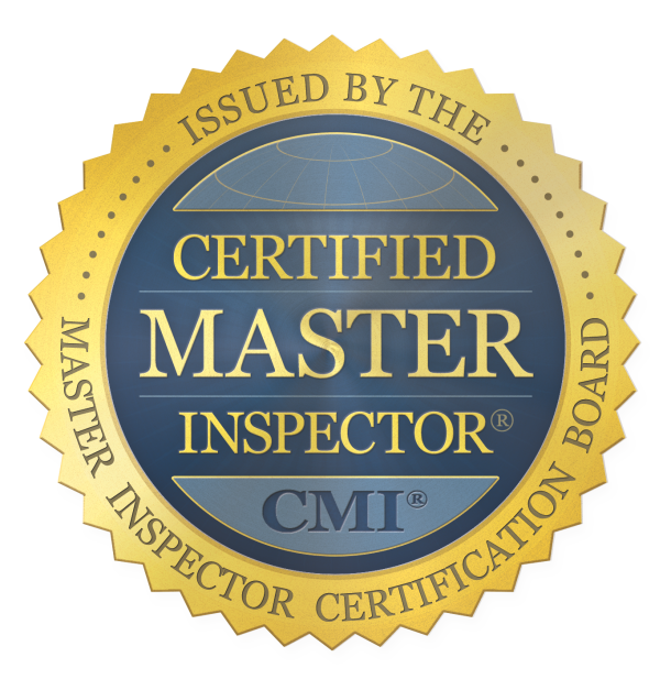 Top Rated Knoxville home inspectors | A-Pro Knoxville Home Inspectors