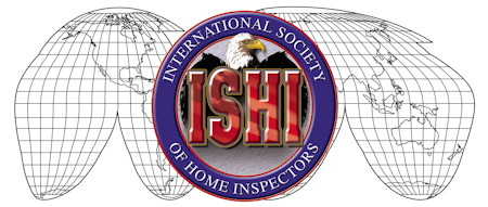 top rated certified home inspector Taylor Clabo, CHI, PHI