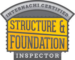 Structure and foundation inspection Knoxville