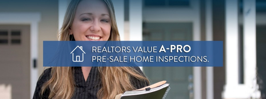 Knoxville Home Inspectors
