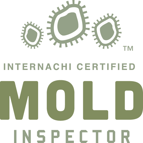 Knoxville mold inspection near me